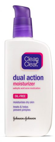 clean-clear-dual-action-moisturizer