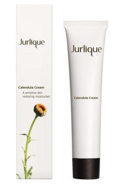 jurlique-jurlique-calendula-cream